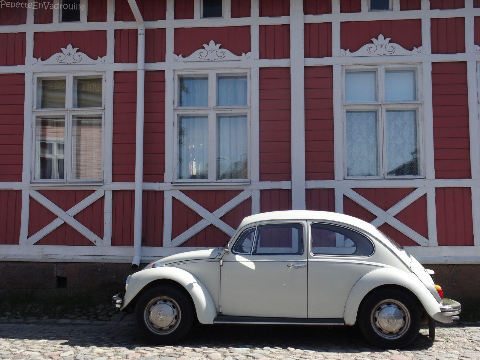 comment bien choisir sa voiture de location pepetteenvadrouille. Black Bedroom Furniture Sets. Home Design Ideas