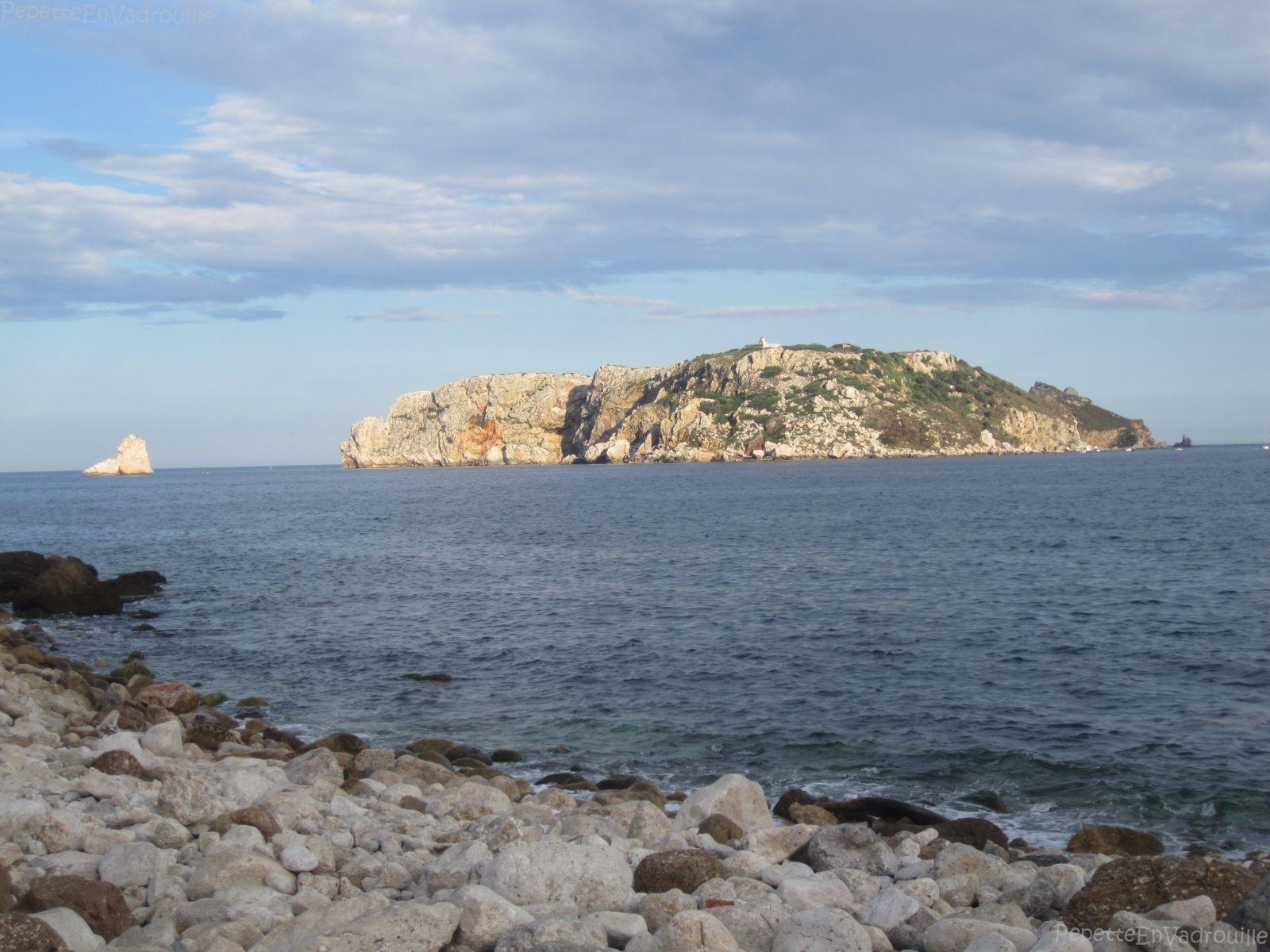 Que visiter sur la costa brava pepetteenvadrouille - Office de tourisme costa brava ...