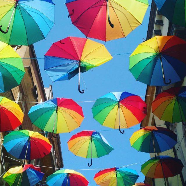 Aujourdhui cest pluie pluie et encore pluie Et dire quhellip